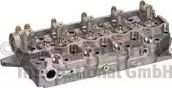 Kolbenschmidt 50003152 - Головка цилиндра autodnr.net