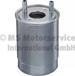 Kolbenschmidt 50014479 - Паливний фільтр autocars.com.ua