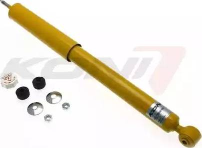 KONI 8041-1095SPORT - Амортизатор car-mod.com