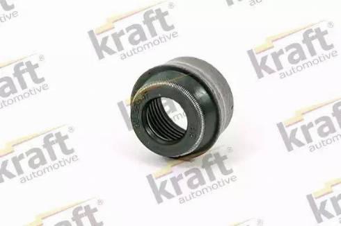 KRAFT AUTOMOTIVE 1130275 - Уплотнительное кольцо, шток клапана car-mod.com