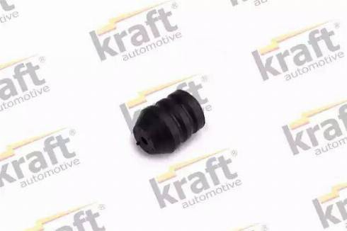 KRAFT AUTOMOTIVE 4090025 - Отбойник, демпфер амортизатора car-mod.com