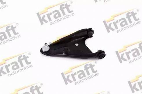 KRAFT AUTOMOTIVE 4215046 - Рычаг независимой подвески колеса car-mod.com