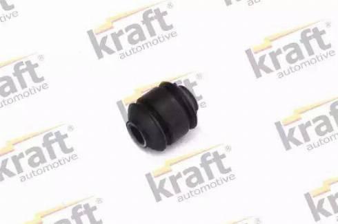 KRAFT AUTOMOTIVE 4230610 - Подвеска, тяга car-mod.com