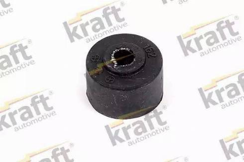 KRAFT AUTOMOTIVE 4231790 - Stiepnis/Atsaite, Stabilizators car-mod.com