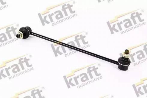 KRAFT AUTOMOTIVE 4300215 - Тяга / стойка, стабилизатор car-mod.com
