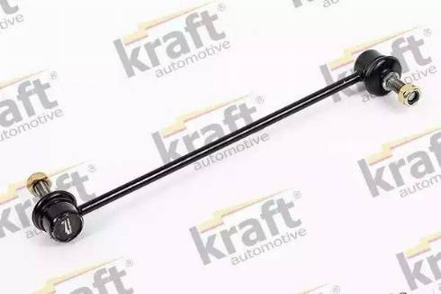 KRAFT AUTOMOTIVE 4305022 - Тяга / стойка, стабилизатор car-mod.com