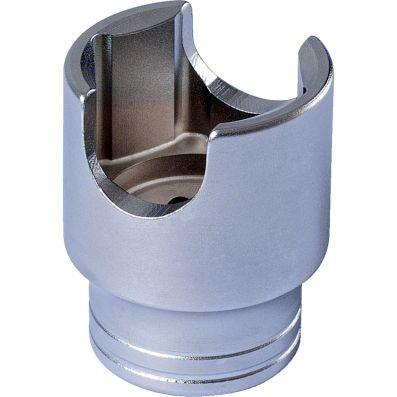 KS Tools 1503195 - Ключ топливного фильтра avtokuzovplus.com.ua