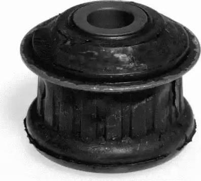 Lemförder =1660201 - Подвеска, ступенчатая коробка передач autodnr.net