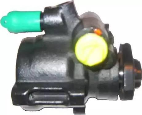 Lizarte 04050110 - Гидравлический насос, рулевое управление, ГУР car-mod.com