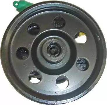 Lizarte 04051145 - Гидравлический насос, рулевое управление, ГУР car-mod.com