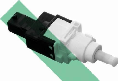 LUCAS SMB627 - Выключатель, привод сцепления (Tempomat) car-mod.com
