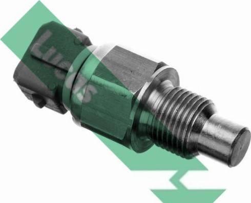 LUCAS SNB1013 - Датчик, температура охлаждающей жидкости car-mod.com