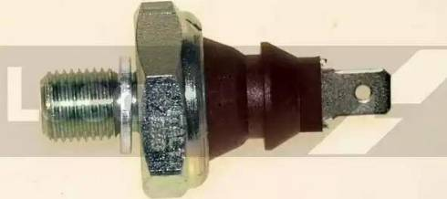 Lucas Electrical SOB507 - Датчик давления масла avtokuzovplus.com.ua