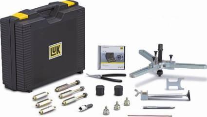 LUK 400041810 - Комплект монтажных приспособлений avtokuzovplus.com.ua