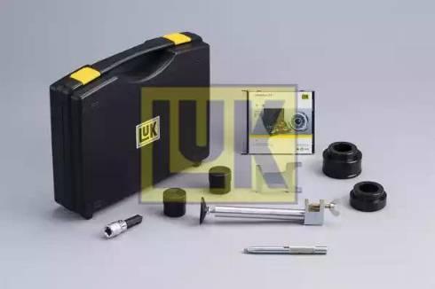 LUK 400042010 - Комплект монтажных приспособлений avtokuzovplus.com.ua