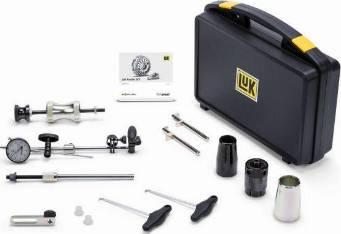 LUK 400054010 - Комплект монтажных приспособлений avtokuzovplus.com.ua
