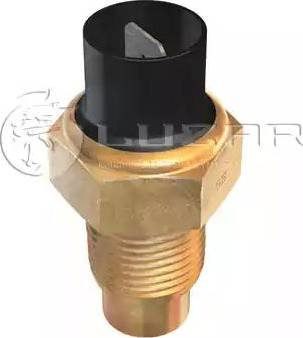 Luzar ls-0101 - Датчик, температура охлаждающей жидкости autodnr.net