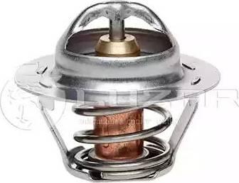 Luzar LT 0902 - Термостат, охлаждающая жидкость autodnr.net