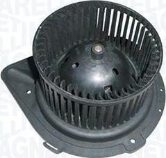 Magneti Marelli 069412279010 - Электродвигатель, вентиляция салона car-mod.com