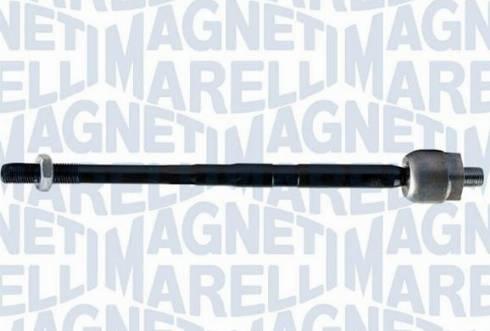 Magneti Marelli 301191602480 - Продольная рулевая тяга avtokuzovplus.com.ua
