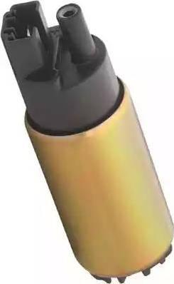 Magneti Marelli 313011300006 - Топливный насос car-mod.com
