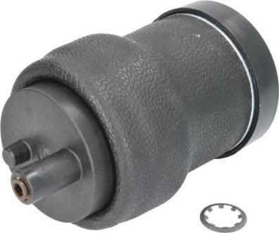 Magnum Technology MC168 - Баллон пневматической рессоры, крепление кабины car-mod.com