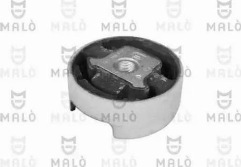 Malò 174181 - Подушка, подвеска двигателя car-mod.com