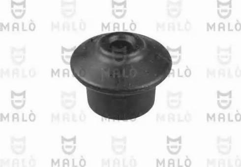 Malò 17576 - Отбойник, подвеска двигателя autodnr.net