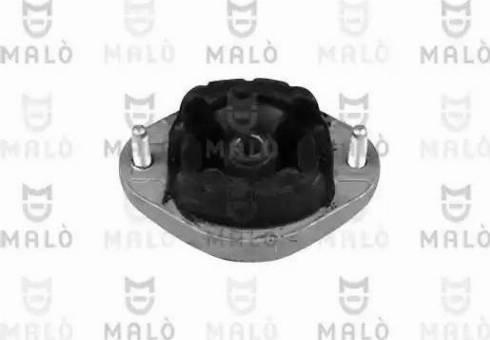 Malò 177333 - Подвеска, автоматическая коробка передач autodnr.net
