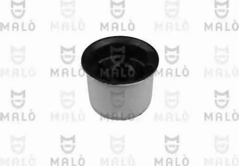 Malò 177851 - Подвеска, рычаг независимой подвески колеса autodnr.net