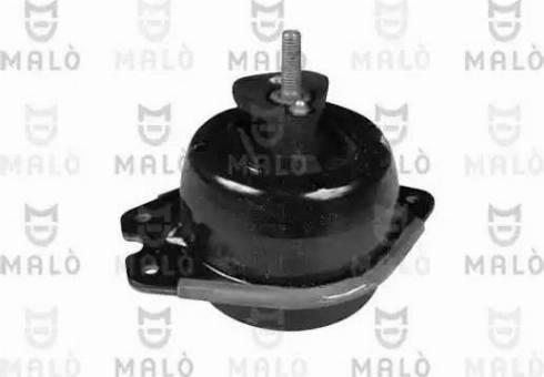 Malò 184101 - Подушка, подвеска двигателя car-mod.com
