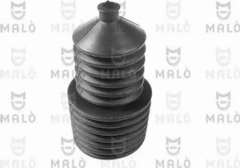 Malò 18888 - Пыльник, рулевое управление autodnr.net