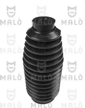 Malò 19382 - Пыльник, рулевое управление autodnr.net