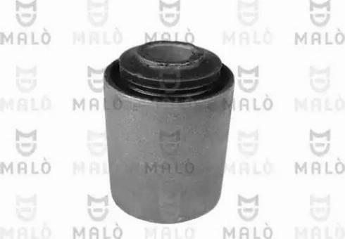 Malò 2301 - Подвеска, рычаг независимой подвески колеса autodnr.net