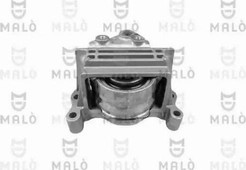 Malò 23193 - Подушка, подвеска двигателя car-mod.com