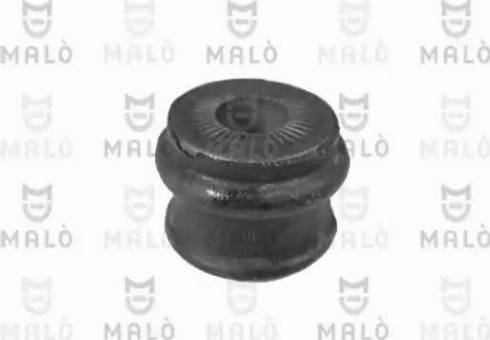 Malò 23219 - Отбойник, подвеска двигателя autodnr.net