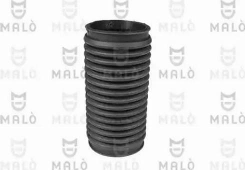 Malò 23292 - Пыльник, рулевое управление autodnr.net