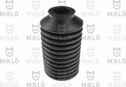 Malò 23463 - Пыльник, рулевое управление autodnr.net