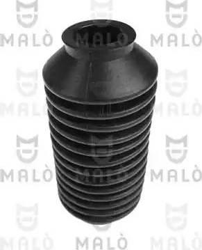 Malò 23464 - Пыльник, рулевое управление autodnr.net