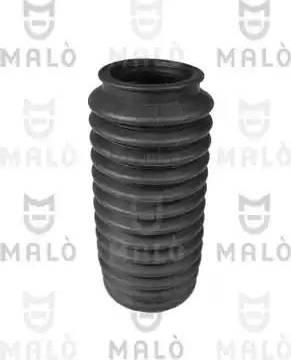 Malò 23866 - Пыльник, рулевое управление autodnr.net