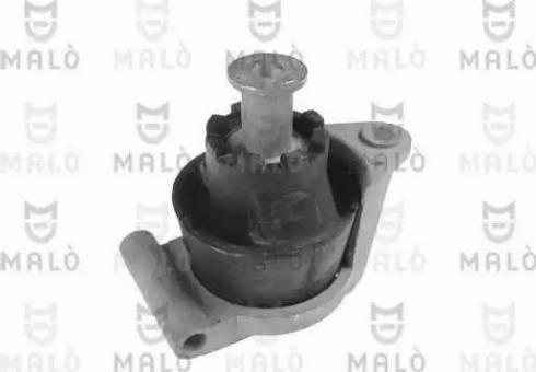 Malò 28003 - Подушка, подвеска двигателя car-mod.com