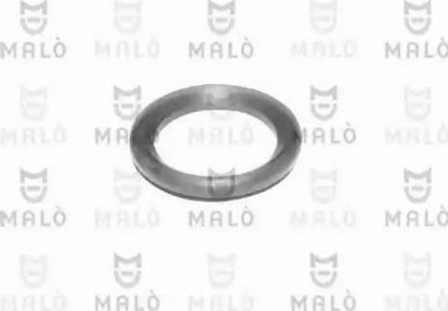 Malò 6695 - Прокладка, система тяг и рычагов autodnr.net