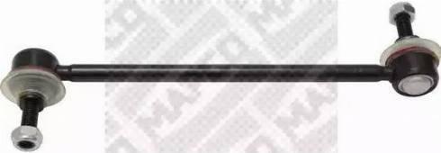 Mapco 19120HPS - Тяга / стойка, стабилизатор car-mod.com