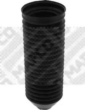 Mapco 32817 - Защитный колпак / пыльник, амортизатор autodnr.net