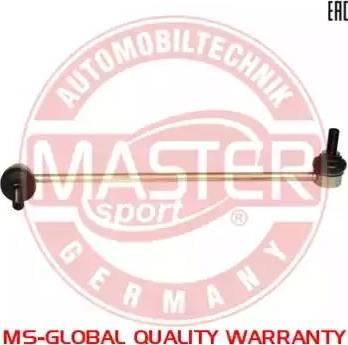 Master-Sport 26774-PCS-MS - Тяга / стойка, стабилизатор car-mod.com