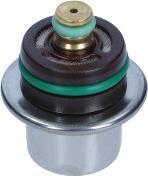 Maxgear 150054 - Регулятор давления подачи топлива autodnr.net