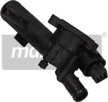 Maxgear 18-0219 - Термостат, охлаждающая жидкость car-mod.com
