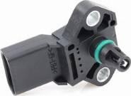 Maxgear 21-0216 - Датчик, давление во впускной трубе car-mod.com