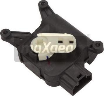 Maxgear 270536 - Регулировочный элемент, смесительный клапан car-mod.com