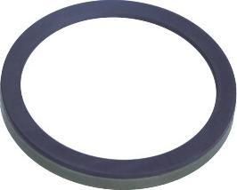 Maxgear 270706 - Витая пружина, подушка безопасности autodnr.net